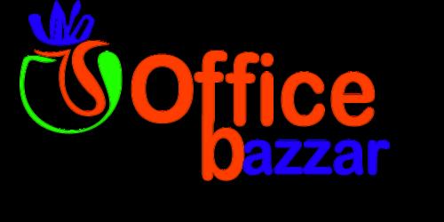 Officebazzar E-store private Limited