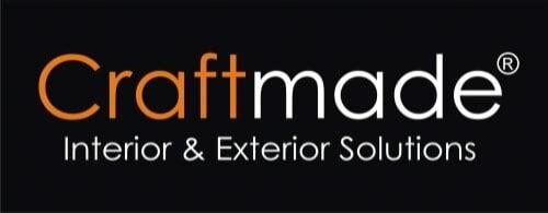 Interior & Exterior Solutions