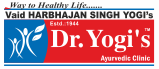 Sexologist Clinic Sex Specialist Doctor Dr Yogi Ayurvedic Penis Enlargement Clinic chandigarh Panchkula Mohali Punjab India