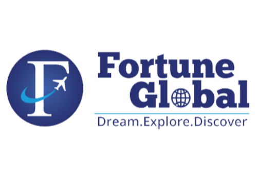 fortune global fortuneglobal fgtours fgtourz