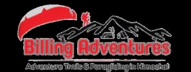 billing adventure of himachal
