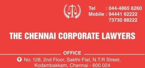 top 10 advocate in chennai best advocate in chennai best divorce lawyer in chennai sundara pandya raja advocate in chennai lawyer chennai divorce lawyer in chennai lawyer firm