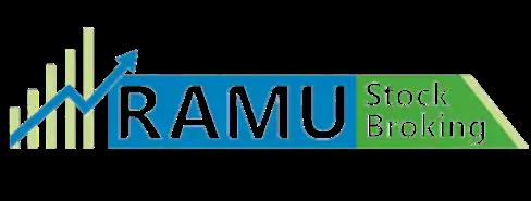Ramu Stock Broking