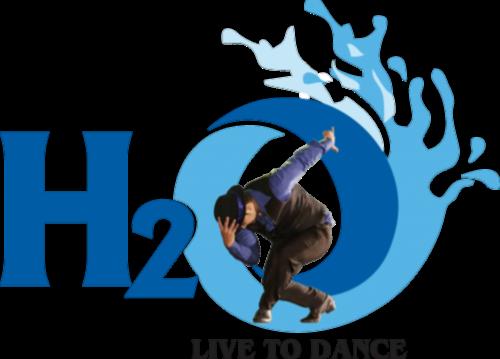 H2O Studioz