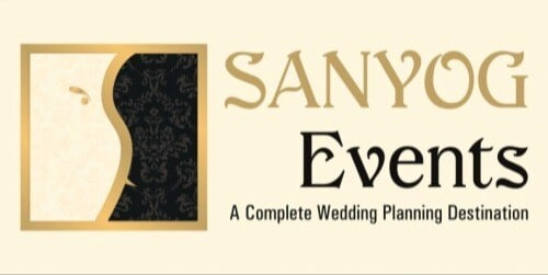 event planner, wedding planner, tent, flower, light and sound, event planner in ranthambore, event planner in jaipur, wedding planner in ranthambore, event in ranthambore, wedding planner in jaipur, wedding planner in rajasthan, decorator in ranthambore, event planner in sawaimadhopur