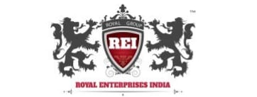 Royal Enterprises India