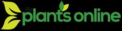 My Plants Online